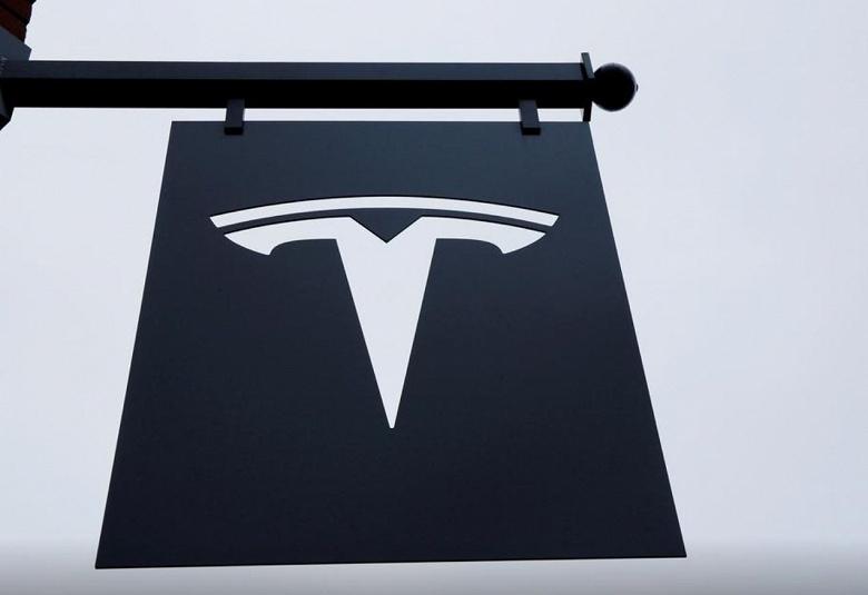 Доход Tesla в 2020 году превысил 31,5 млрд долларов - 1