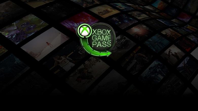 Самые успешные в истории Microsoft консоли Xbox Series X/S позволили Xbox Game Pass установить новый рекорд