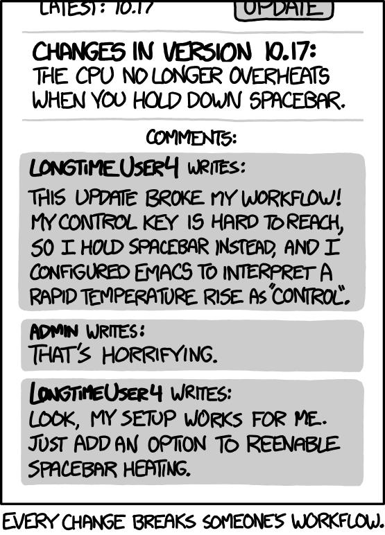 Чем неудобен хабровый WYSIWYG-редактор - 5