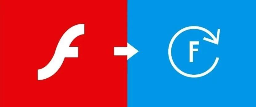 Китайцы создали сразу две альтернативы Flash, потому что не могут отказаться от технологии Adobe - 1