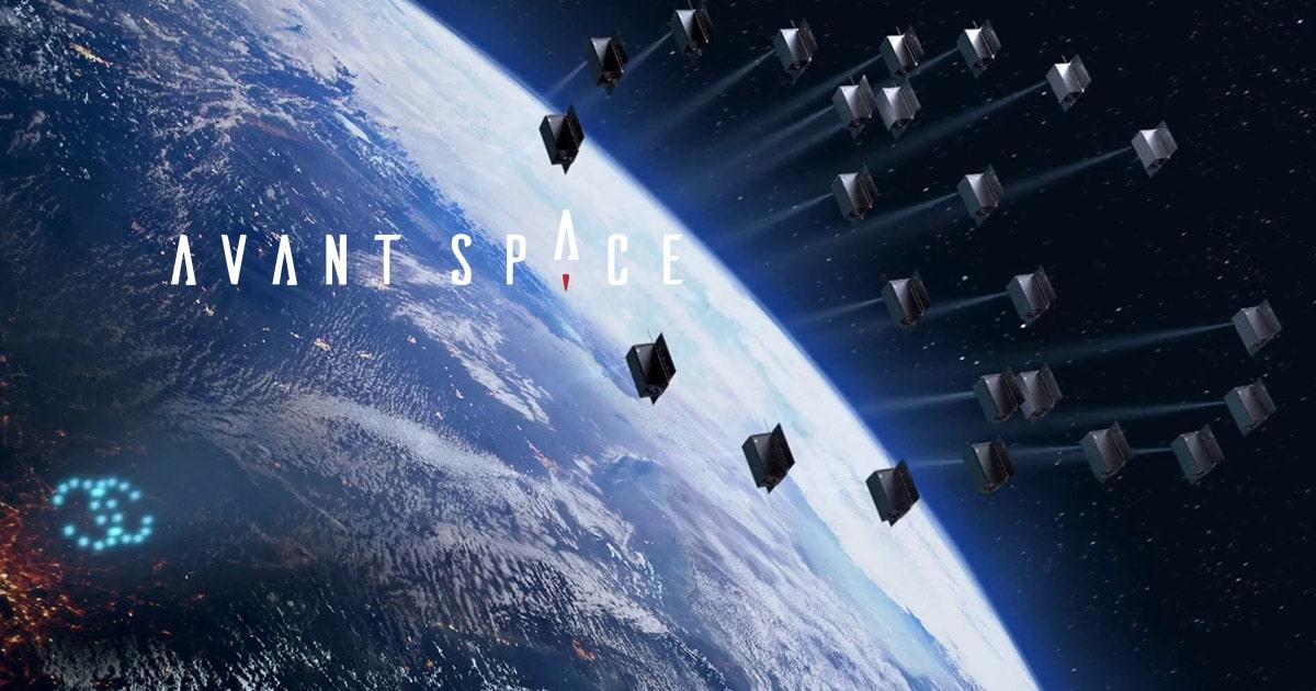 Реклама астрономического масштаба - 2