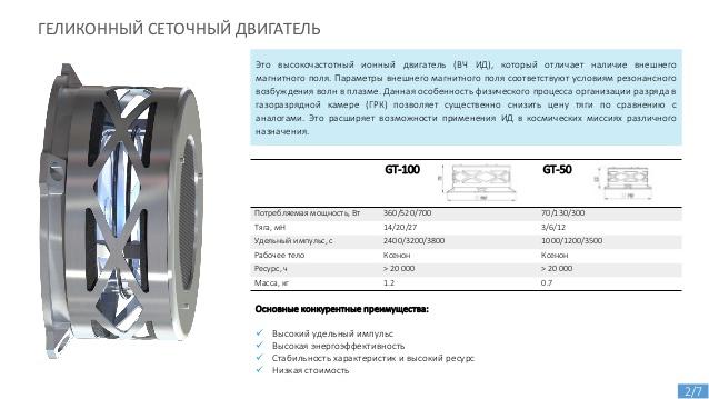 Реклама астрономического масштаба - 5