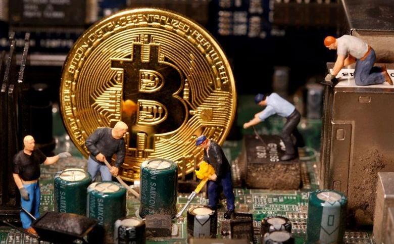 Убытки от краж криптовалюты в 2020 году уменьшились