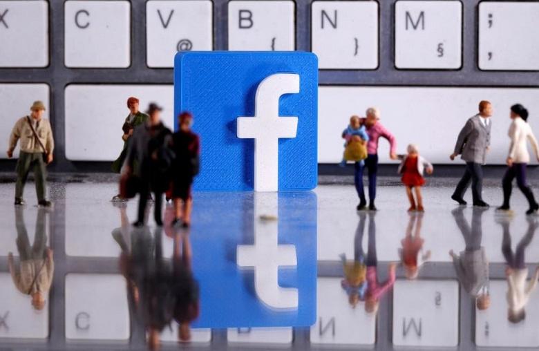В Британии начато расследование сделки Facebook с Giphy - 1