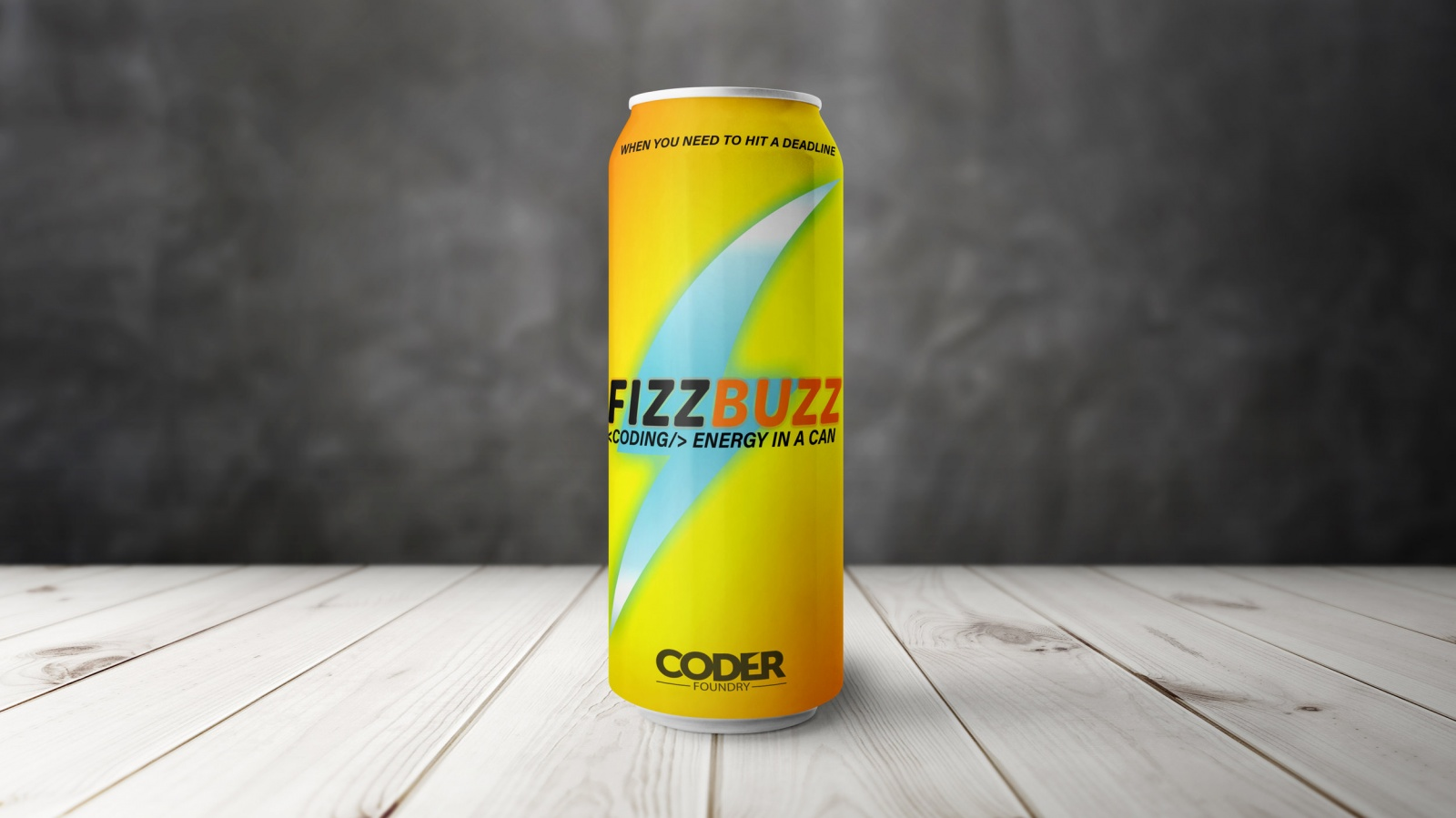 FizzBuzz по-сениорски - 1