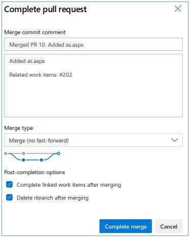 HackTheBox. Прохождение Worker. Работаем с SVN. Используем Azure DevOps для захвата хоста - 25