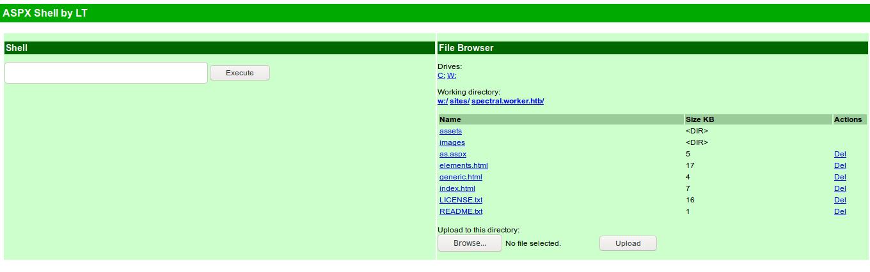 HackTheBox. Прохождение Worker. Работаем с SVN. Используем Azure DevOps для захвата хоста - 26