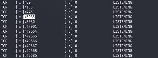 HackTheBox. Прохождение Worker. Работаем с SVN. Используем Azure DevOps для захвата хоста - 32