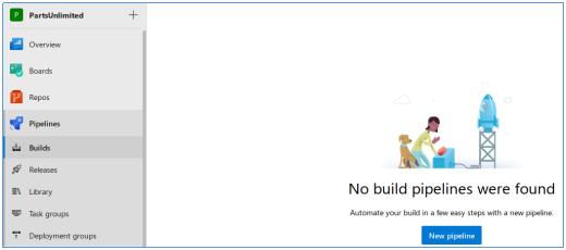 HackTheBox. Прохождение Worker. Работаем с SVN. Используем Azure DevOps для захвата хоста - 36