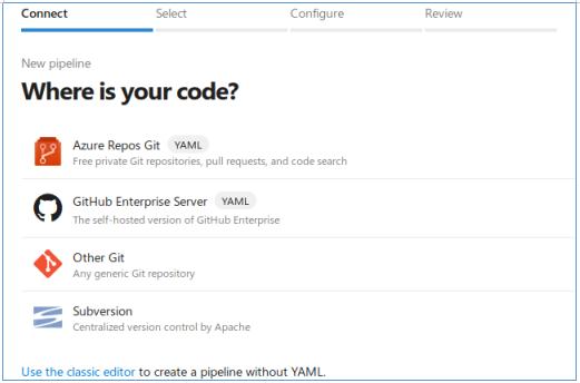 HackTheBox. Прохождение Worker. Работаем с SVN. Используем Azure DevOps для захвата хоста - 37