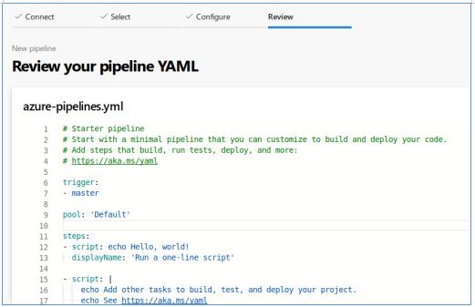 HackTheBox. Прохождение Worker. Работаем с SVN. Используем Azure DevOps для захвата хоста - 39