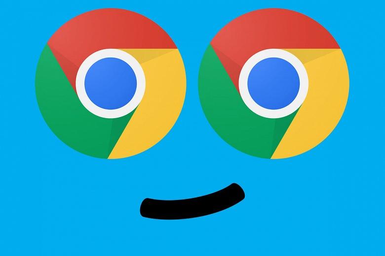 Большое обновление Google Chrome можно опробовать уже сейчас. Новый уровень интерактивности и многое другое