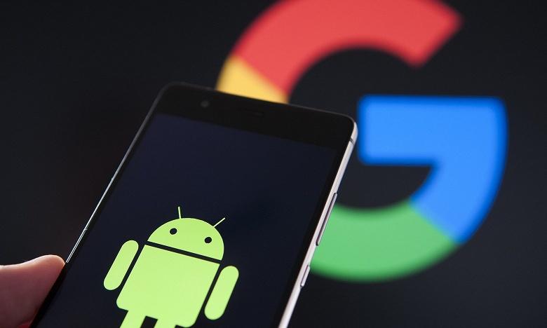 Следующее большое нововведение Android после ночного режима