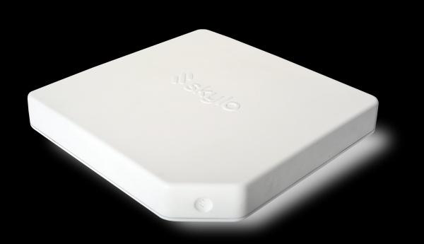 Компания Skylo обеспечивает подключение к спутниковой сети за $10 в месяц - 1