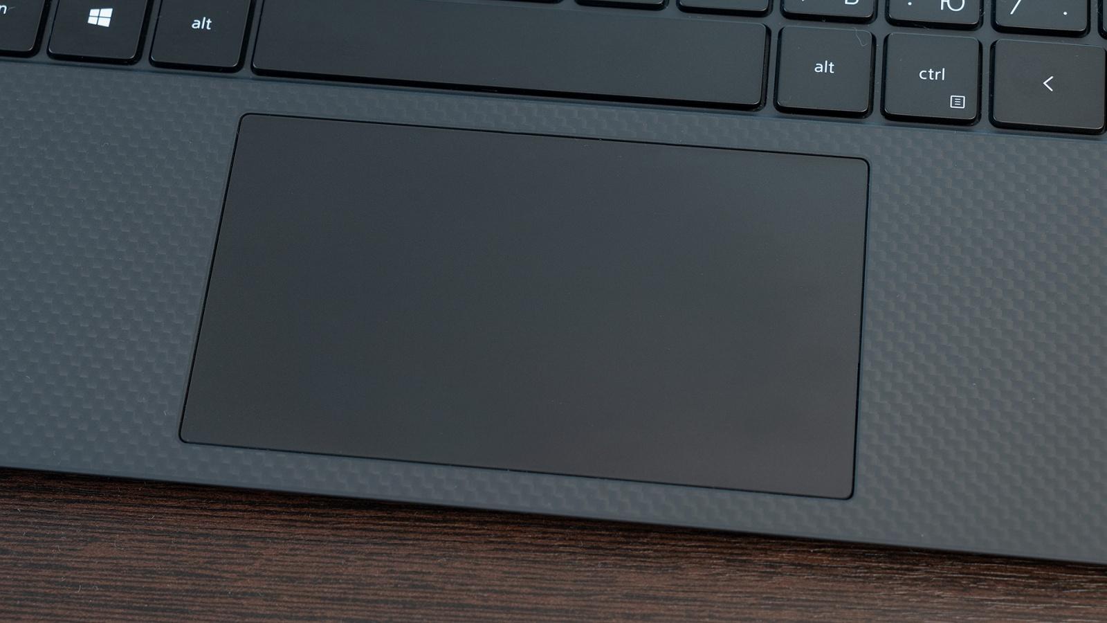 XPS 13 9310: эволюционный апгрейд флагманского ультрабука Dell с Tiger Lake внутри - 14