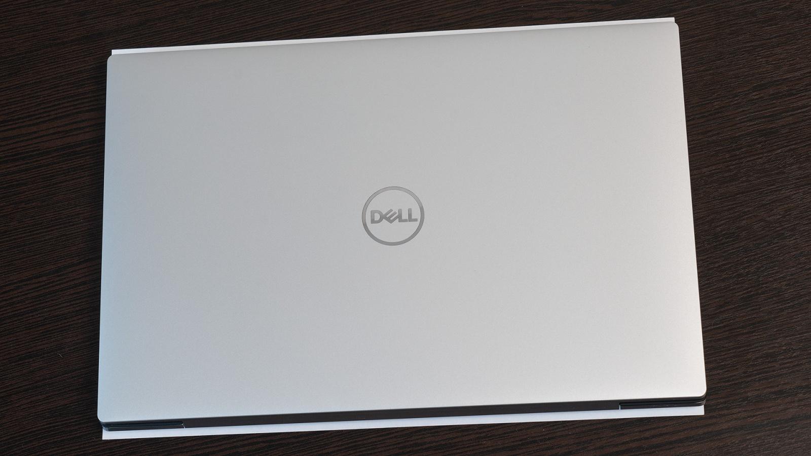 XPS 13 9310: эволюционный апгрейд флагманского ультрабука Dell с Tiger Lake внутри - 2