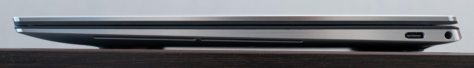 XPS 13 9310: эволюционный апгрейд флагманского ультрабука Dell с Tiger Lake внутри - 5