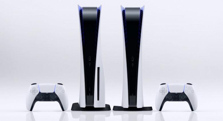 Официально: Sony за прошлый год продала 4,5 миллиона PlayStation 5, и все – в убыток