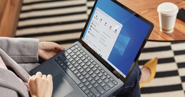 Microsoft выпустила важное обновление Windows 10