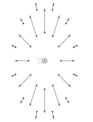 Как возникают электромагнитные волны - 12