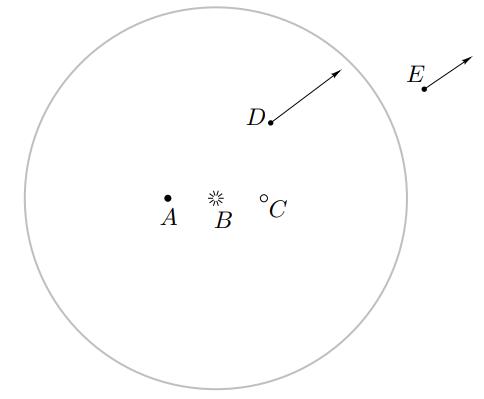Как возникают электромагнитные волны - 13
