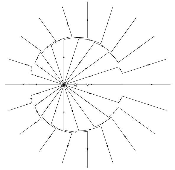 Как возникают электромагнитные волны - 16