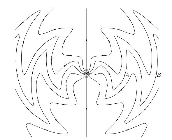 Как возникают электромагнитные волны - 40