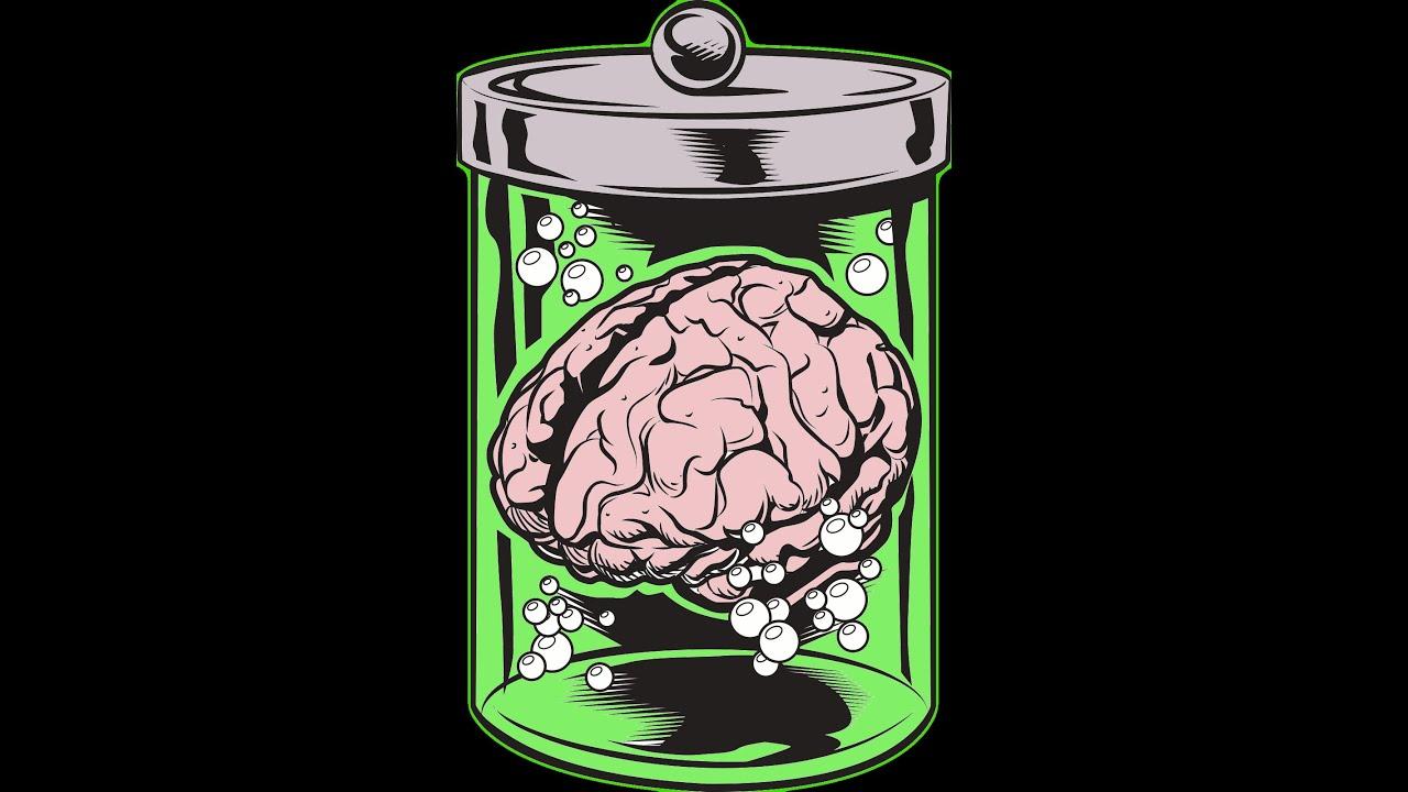 Что такое научное мышление? - 1