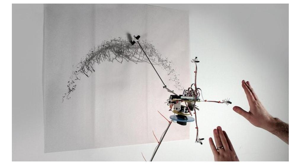Science art: я тут вырастил уши на ладошке и рэп для микробов написал - 6