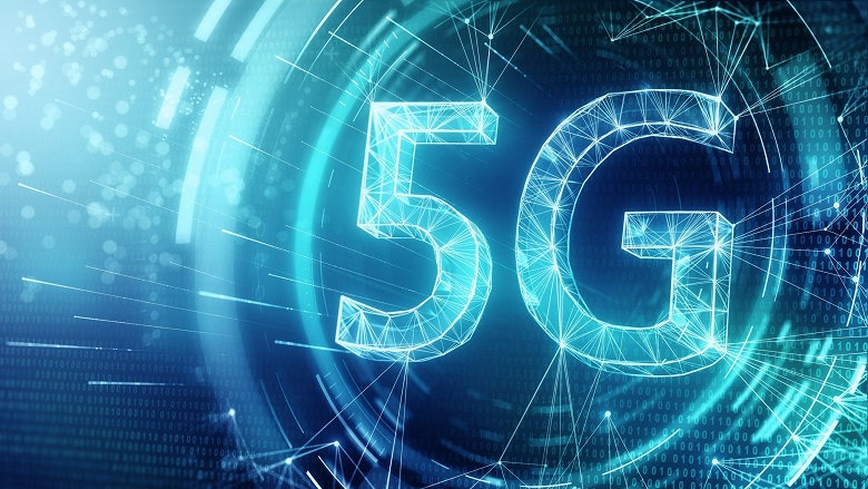 Развёртывание сетей 5G вступило в скоростную фазу. 500 млн пользователей ожидается в 2021 году только в Китае