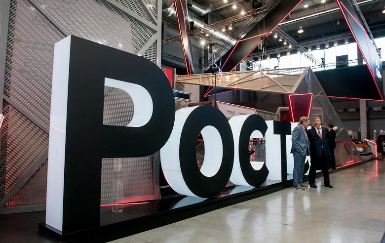 «Ростех» представил первую базовую станцию 4G российской разработки. Которая уже внесена в реестр телекоммуникационного оборудования