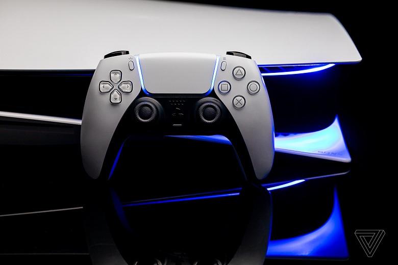 PlayStation 5 и Steam официально стартуют на крупнейшем игровом рынке в мире