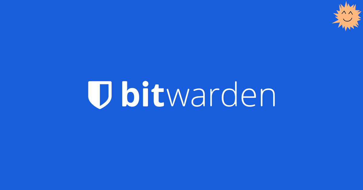 Хостим Bitwarden — open-source менеджер паролей - 1