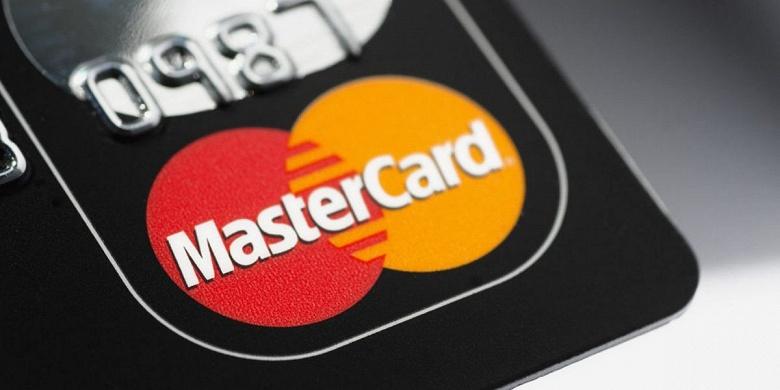 Mastercard анонсировала платежи в криптовалюте