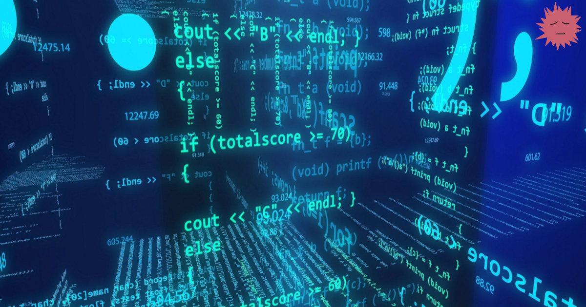 Невидимые символы, скрывающие веб-шелл в зловредном коде на PHP - 1