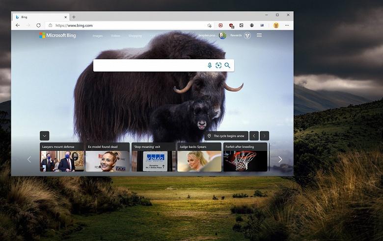 Microsoft запустила тестирование знаковой Windows 10: удаление браузера, новшество специально для России и множество других изменений
