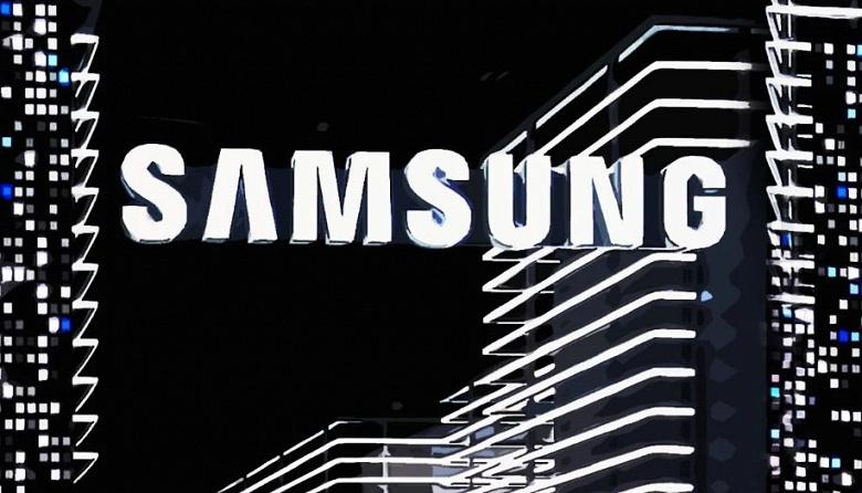 Samsung построит в Техасе завод по производству полупроводников за 17 миллиардов долларов