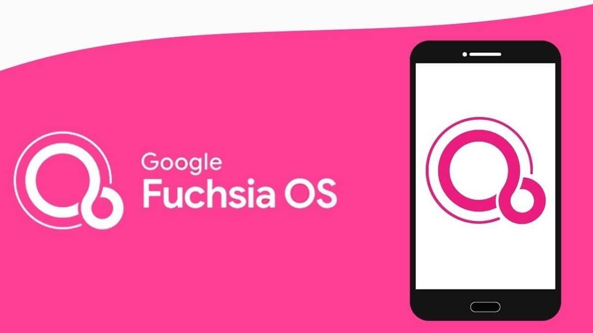 Цветочные новости: разработчики ОС Fuchsia добавят поддержку запуска немодифицированных Linux-программ - 4