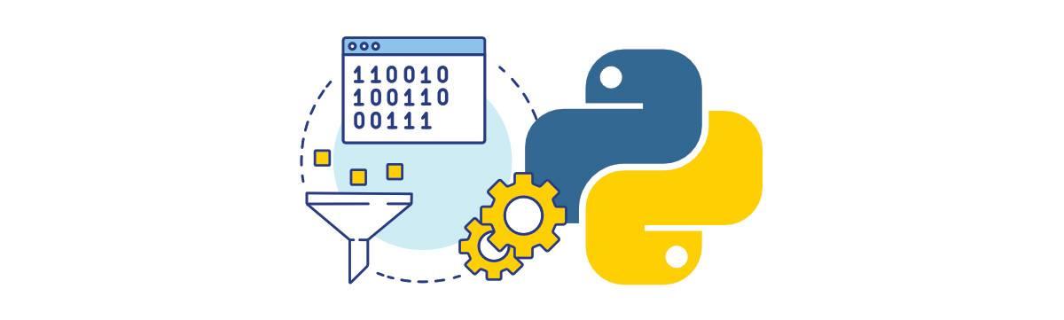Как скомпилировать Python - 1