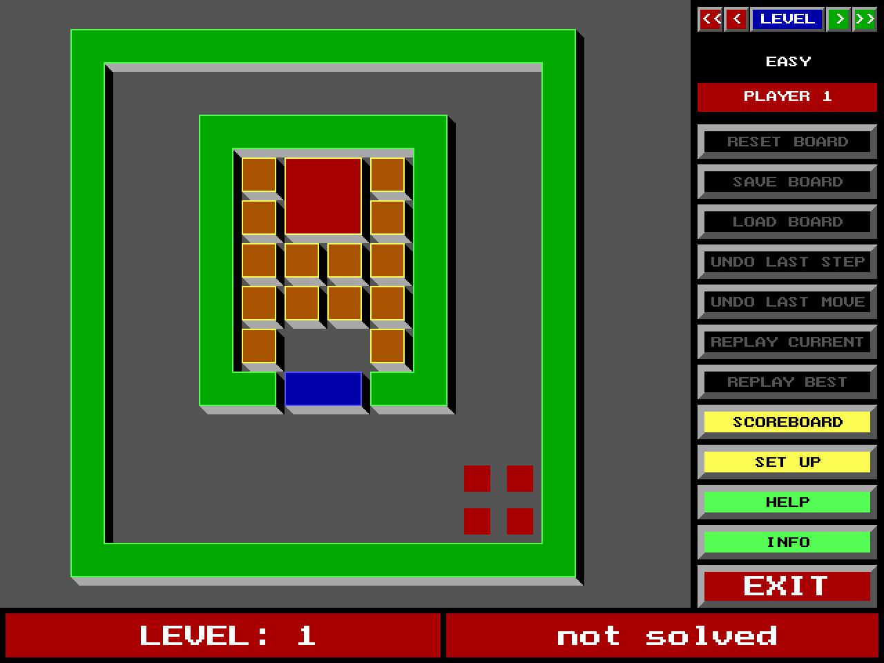 DISTR 3: софт с пятидюймовых дискет - 25