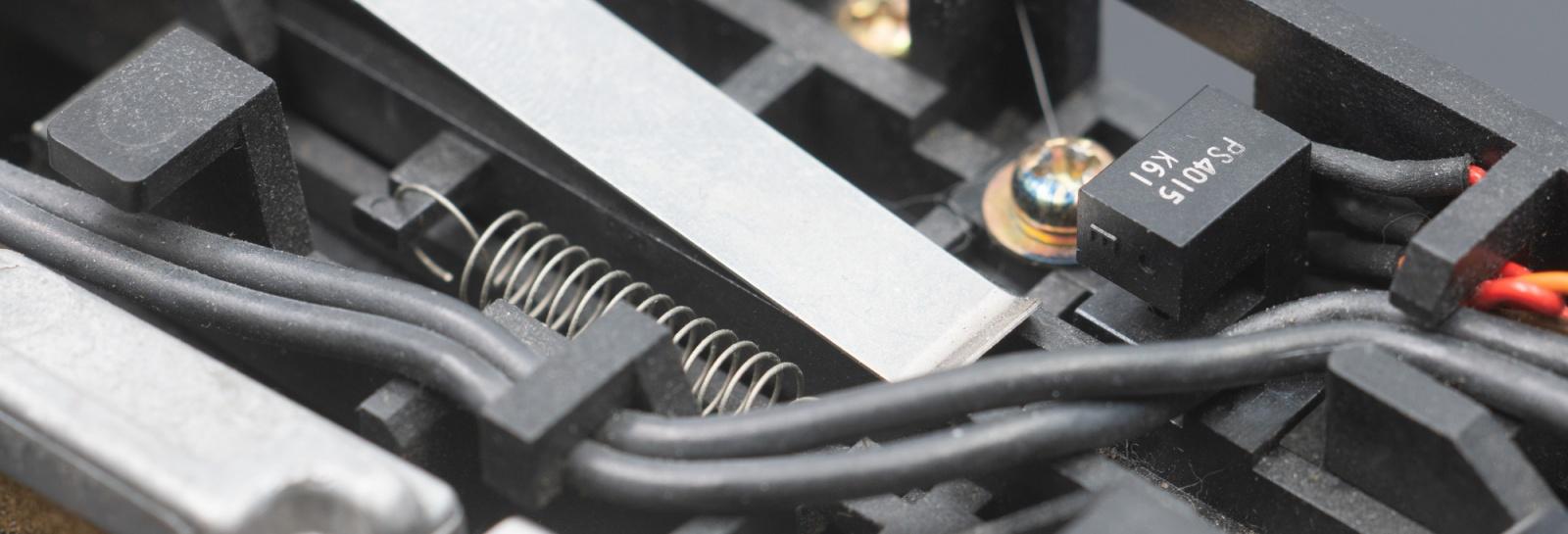 DISTR 3: софт с пятидюймовых дискет - 4