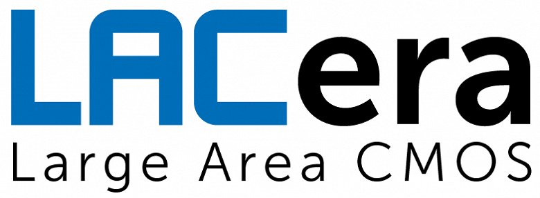 Технология LACera «открывает новую эру» в датчиках изображения CMOS большого размера