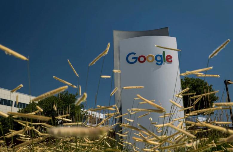 Google наказали за собственную систему рейтинга отелей