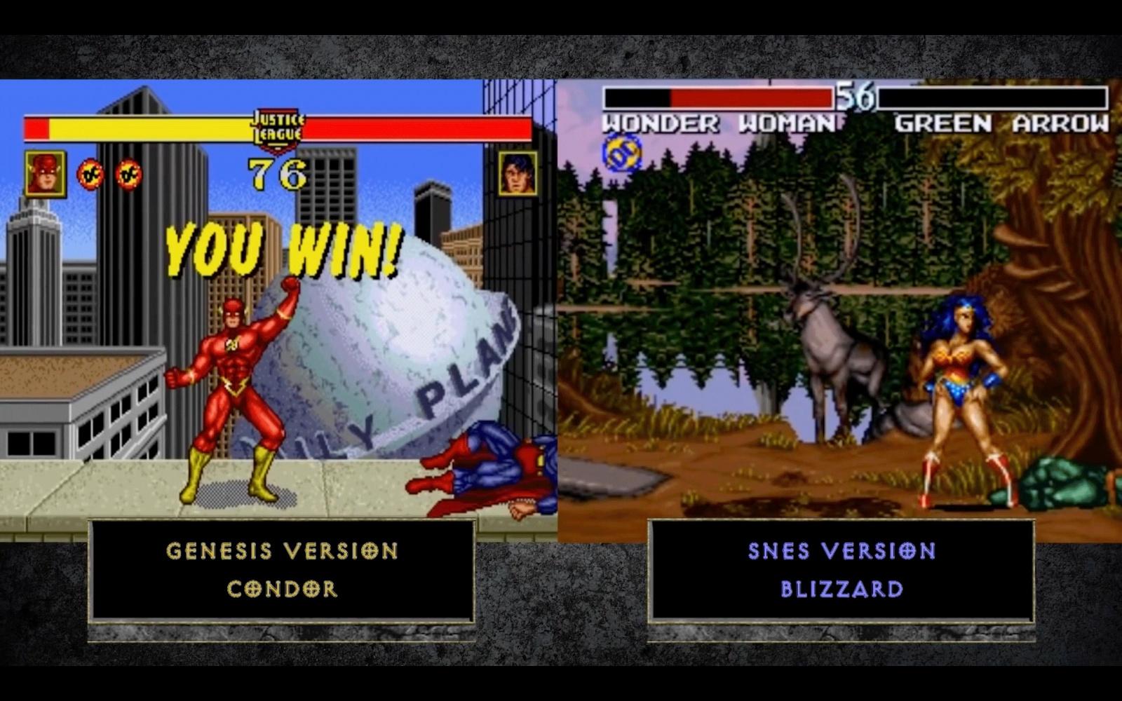 Как всего одна игровая механика навсегда изменила Diablo - 2