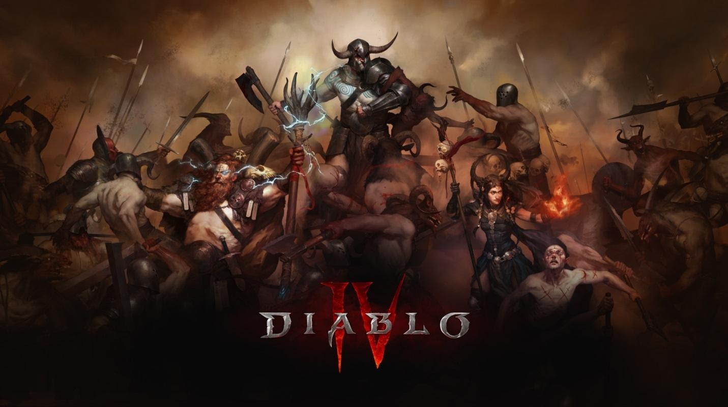 Разработка Diablo IV в Blizzard и отладка дампов памяти из Linux в Visual Studio - 4