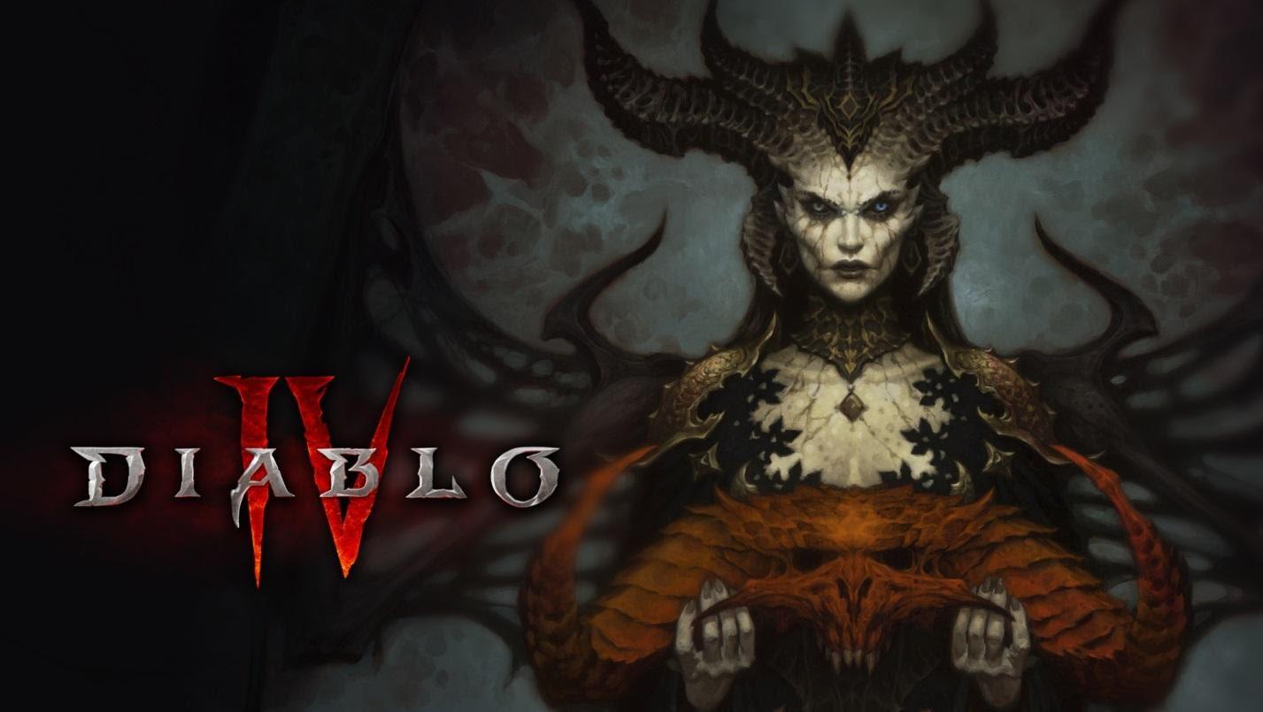 Разработка Diablo IV в Blizzard и отладка дампов памяти из Linux в Visual Studio - 1