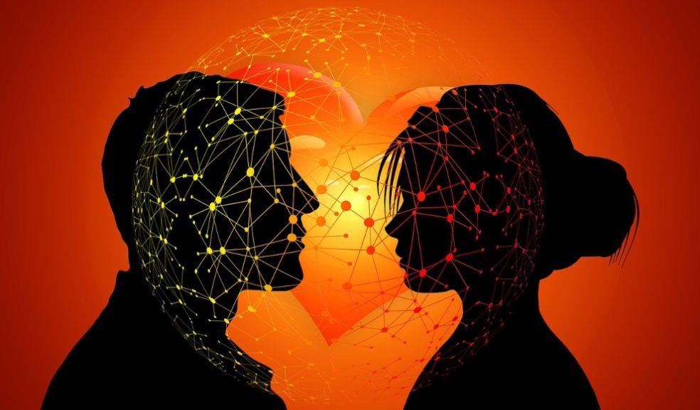Взлом по любви. Как математик взломал алгоритм сайта знакомств и нашел идеальную девушку - 1
