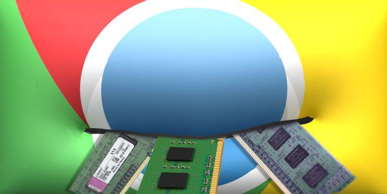 Никогда такого не было, и вот опять: Google готовит менее прожорливый Chrome для Windows 10 и Android