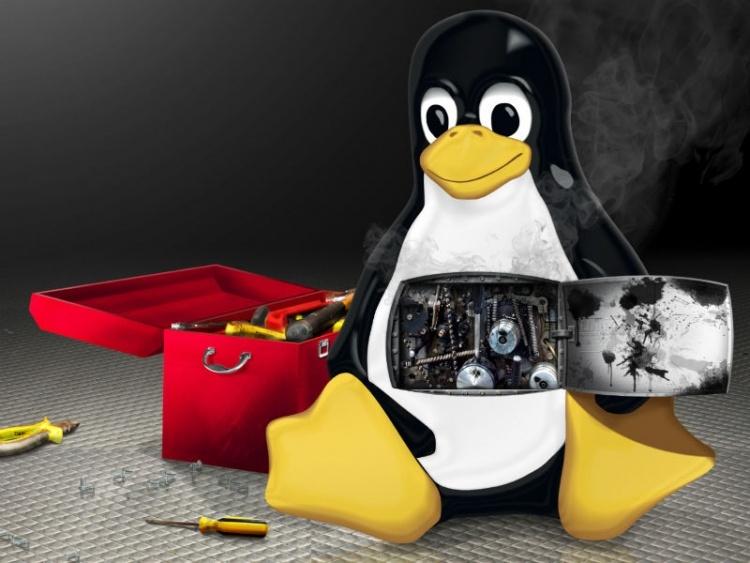 Как мы раскрыли 24-летний баг в ядре Linux - 1