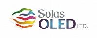 Solas OLED подаёт новый иск против Samsung Electronics - 2